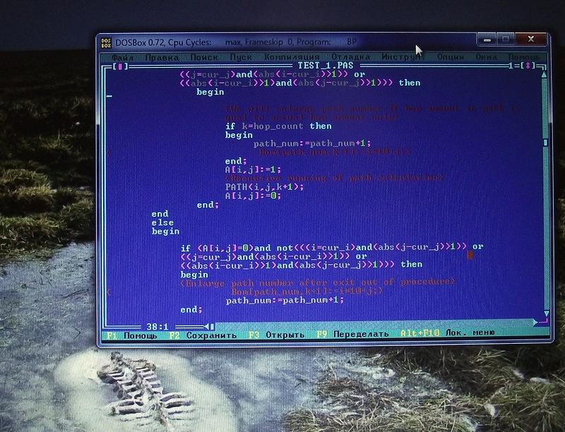 Уязвимость графического пароля пароль, тебеничегонепоможет, хитрая жена