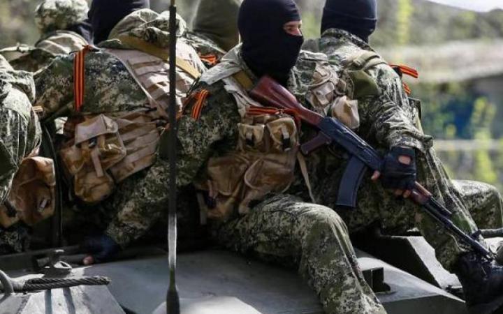 Штаб ополчения ДНР и ЛНР, новости сегодня 14 февраля: Дебальцево, Донецк, бои на южном фронте, обзор боевой ситуации на Донбассе