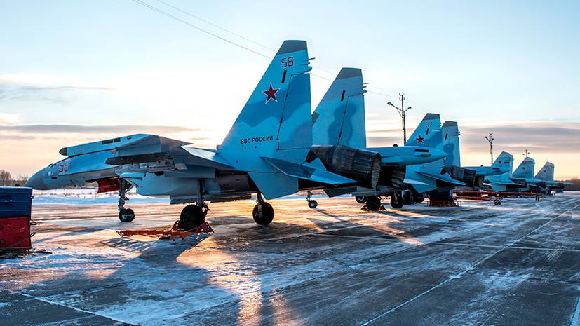 Сможет ли Россия реализовать Государственную программу вооружений