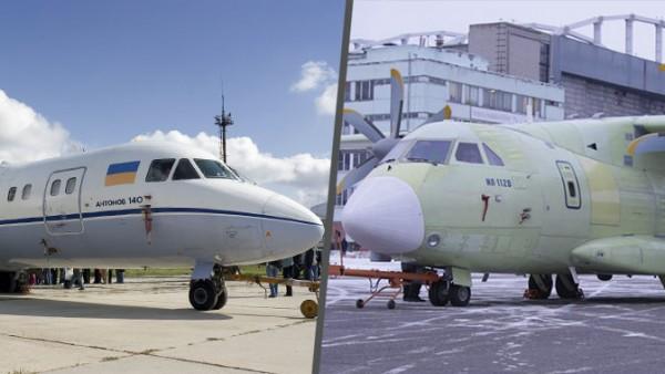 Какой самолёт лучше: российс…