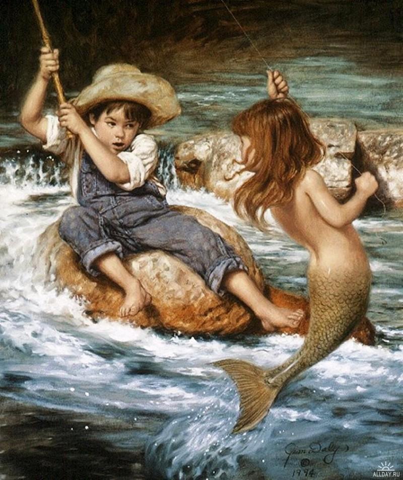 На рыбалку! природа и прочее, рыбалка