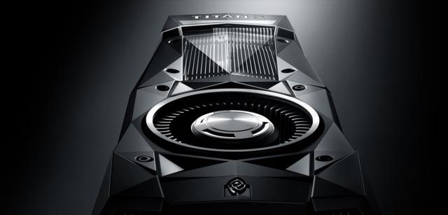 СМИ: в Nvidia порекомендовали магазинам ограничить продажу видеокарт майнерам