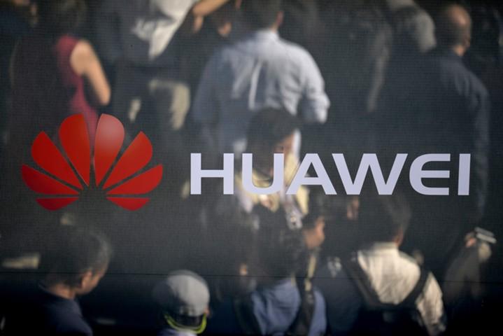 Борьба за выход финдиректора Huawei под залог продолжится 11 декабря