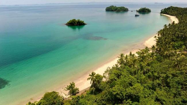 10 райских мест, где недорого начать новую жизнь (5)