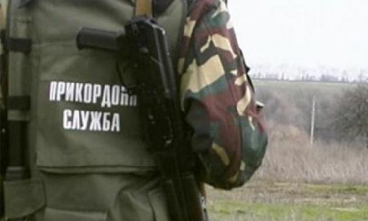 Погранслужба Украины прокомментировала заминированные ВСУ мосты на границе с Крымом