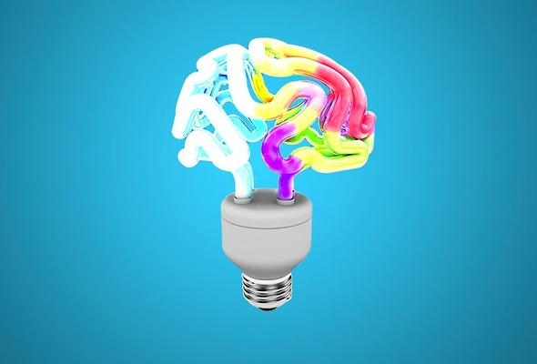10 методик предотвращения умственной деградации