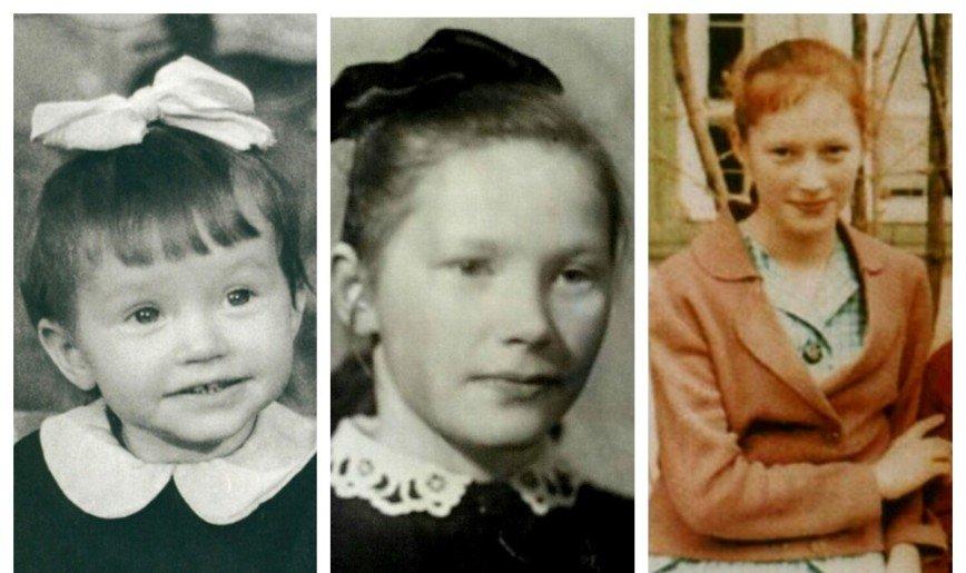 Рыжая, брюнетка, блондинка: как менялись прически Аллы Пугачевой
