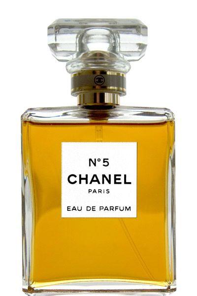 ЧТО означают ЦИФРЫ в названии Chanel №5, Boeing 747, Levi's 501 и других известных БРЕНДОВ?