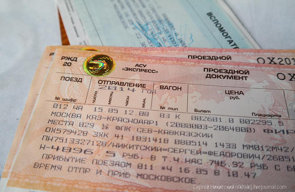 Дешёвые авиабилеты Волгоград Симферополь на Яндекс