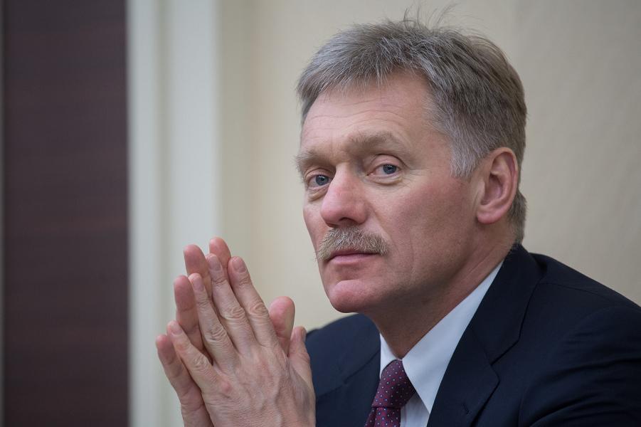 Кремль не хочет признавать опасность санкций. Или не может?