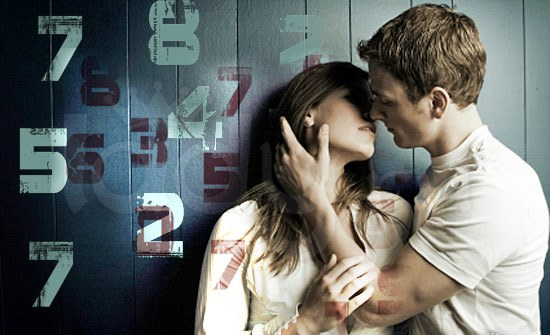 нумерология о дне знакомства