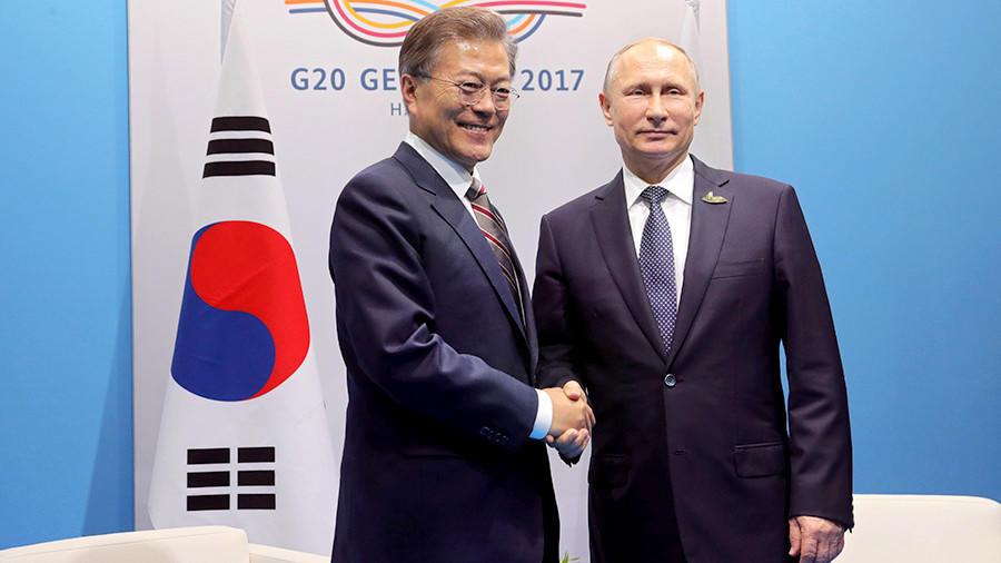 Подлинный мировой лидер: две…