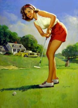 1396118887-130-gil-elvgren-1914-1980-golf-girl