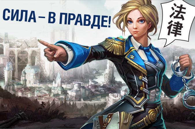 Крым Няш! (присоединяюсь к поздравлениям!)