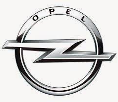 Opel уйдет с российского рынка