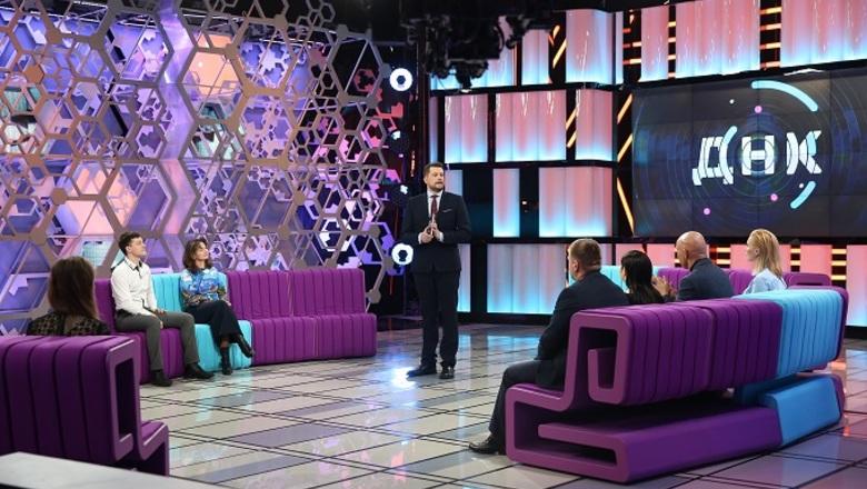 """""""Генетический материал"""": российских телезрителей охватило безумие ДНК-шоу"""