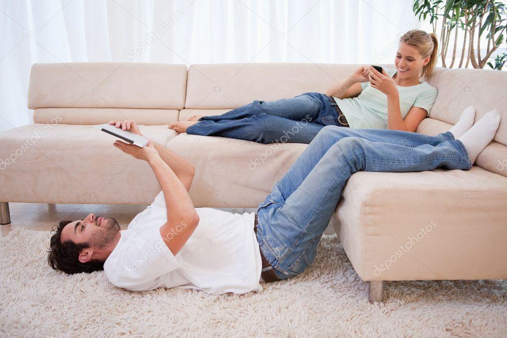3 важные вещи, которые мужчины в отличие от женщин никогда не терпят