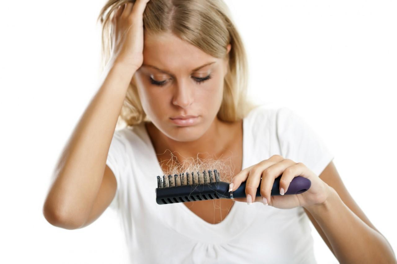 Картинки по запросу фото лечение выпадения волос