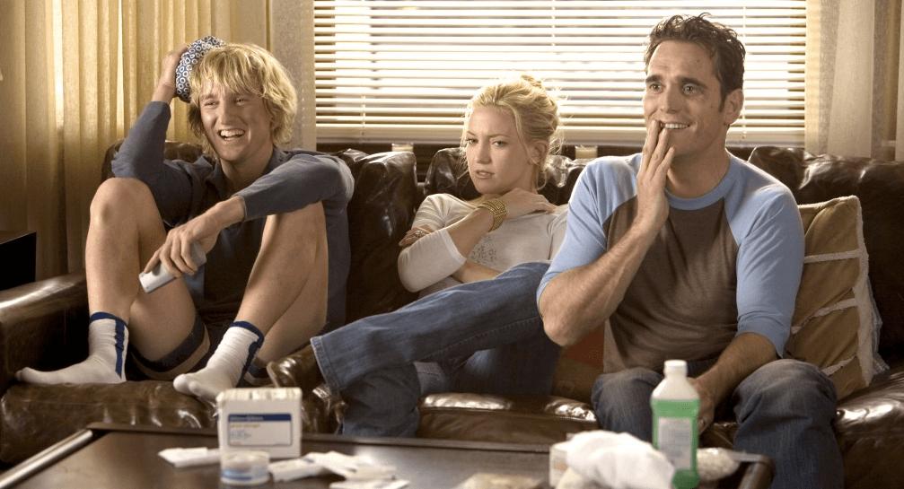 7 признаков того, что ты самый безответственный среди друзей