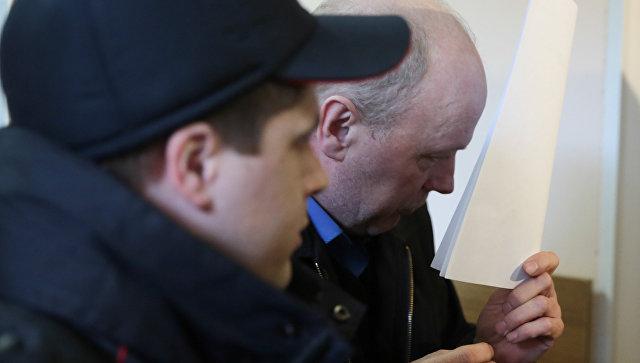 В Ленобласти осудили водителя, наехавшего на ребенка в воспитательных целях
