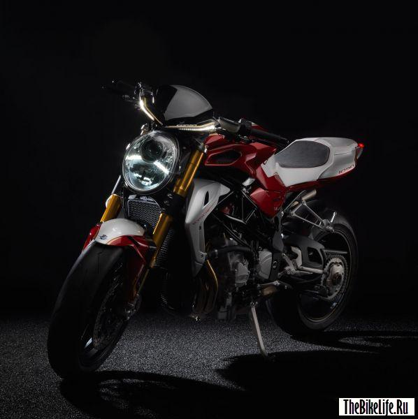 b2ap3_thumbnail_marzocchi-will-supply-suspensions-for-mv-agusta-until-april-2016_3.jpg