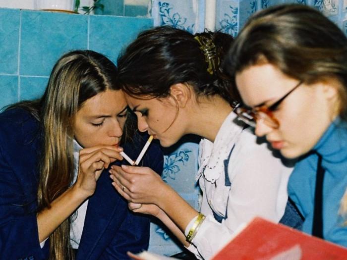 597 ингредиентов сигарет, о которых не рассказывают табачные компании