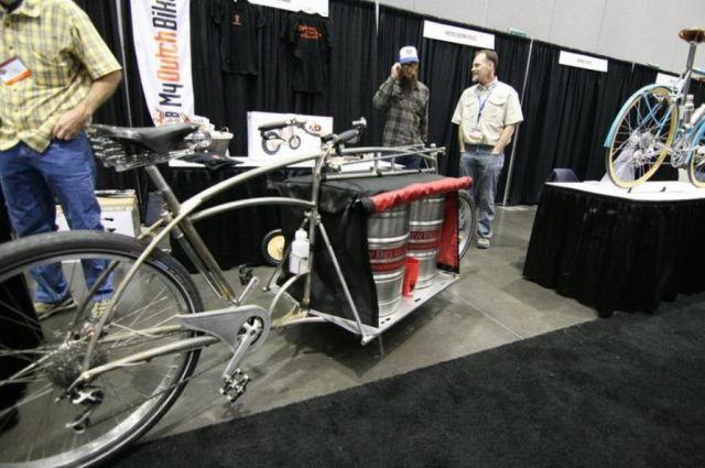 imaginative and inventive bicycle modifications 640 14 Черт побери, зачем они это сделали? (39 фото)