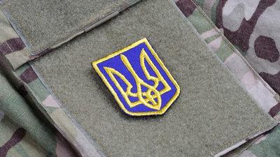 Глава ЛНР распорядился отпустить украинских военных в честь Рождества