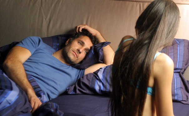 Что мужчин бесит в девушках?