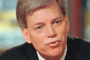 Former KKK leader: voting ag…
