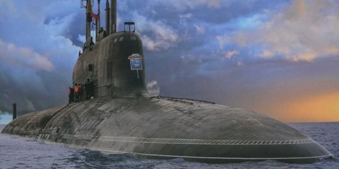 НАТО потеряло новейшую росси…