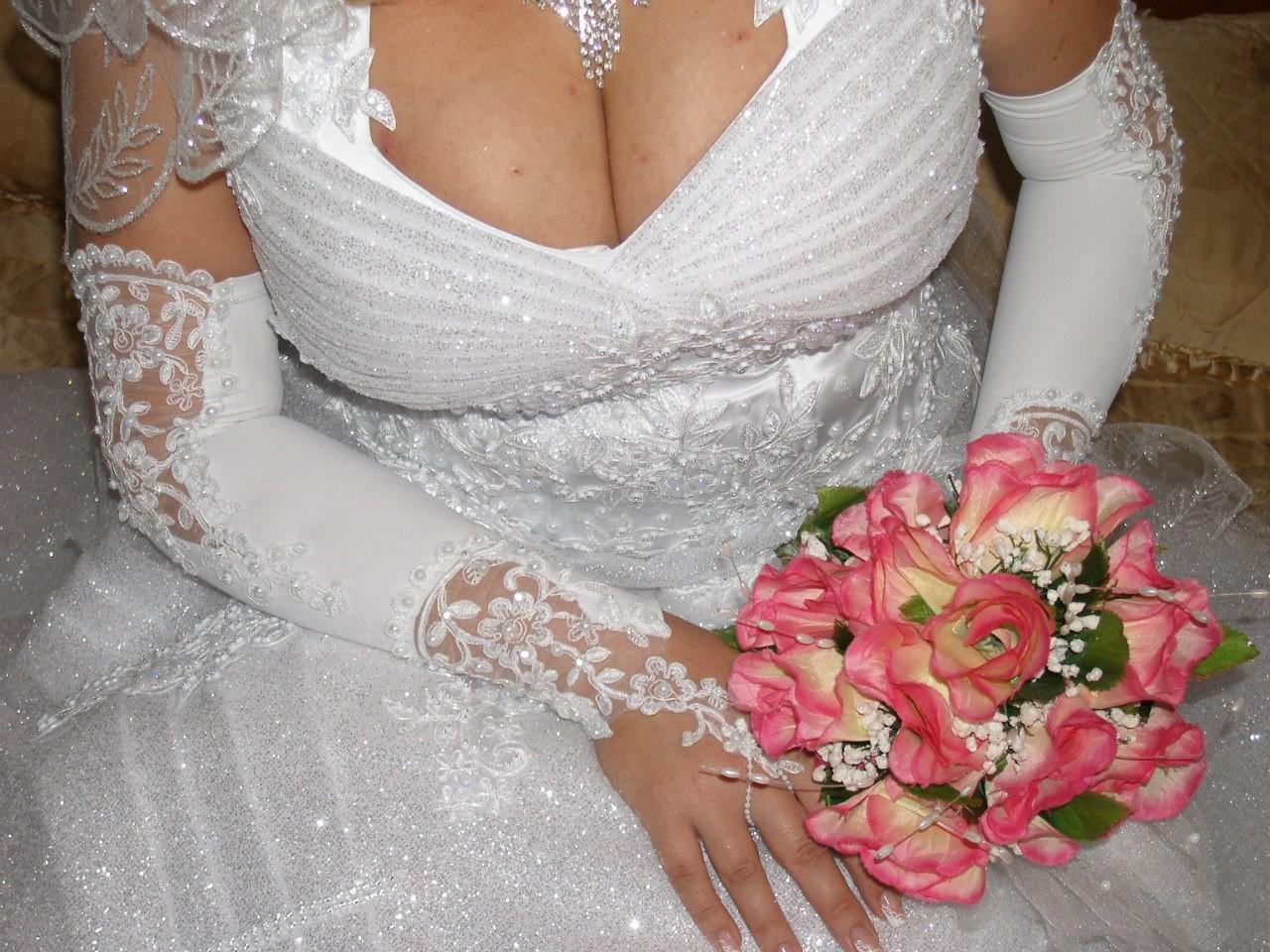 Как сделать свадьбу максимально запоминающейся