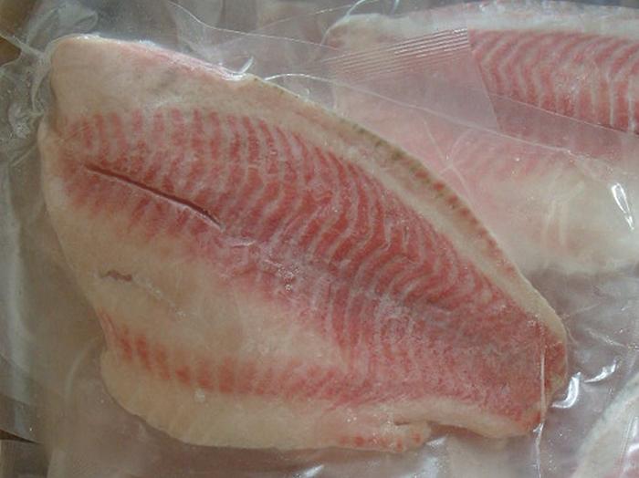 Как выбрать действительно хорошую и полезную рыбу