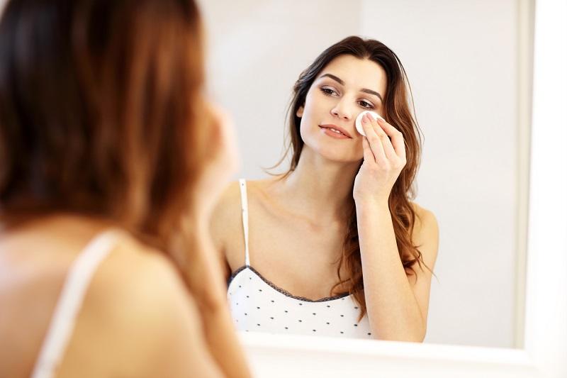 как избавиться от усов без бритья
