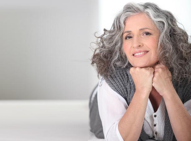 """Как стать элегантной женщиной возраста """"за…""""? Полезные рекомендации стилиста"""