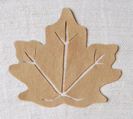 Leaf-Coasters-1cut3 (425x381, 83Kb)
