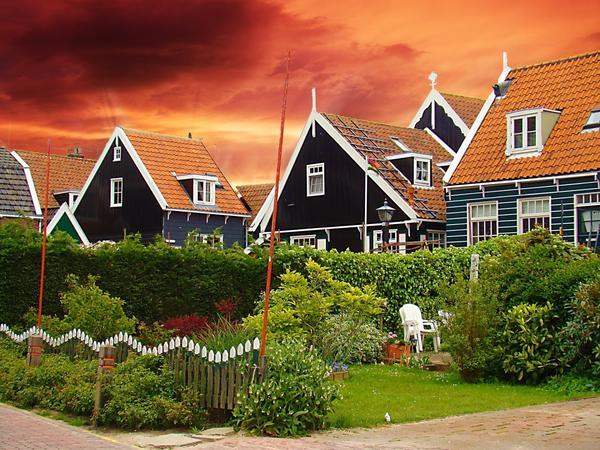 """Бремя собственности, или """"Головная боль"""" землевладельца"""
