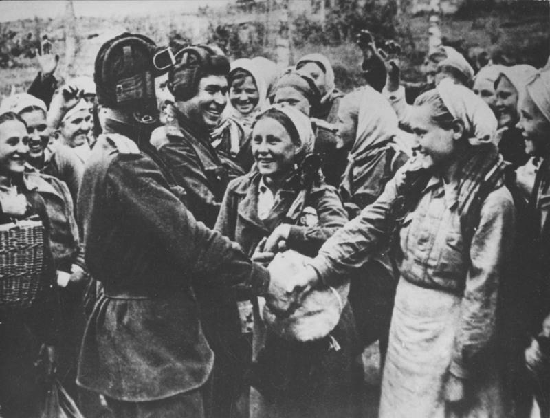 изготавливается вов на кировоградщене 1941-1945 украина Norveg производится Германии