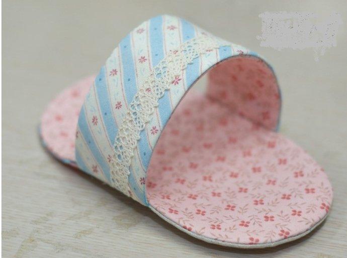 Шкатулки для рукоделия с очаровательной вышивкой