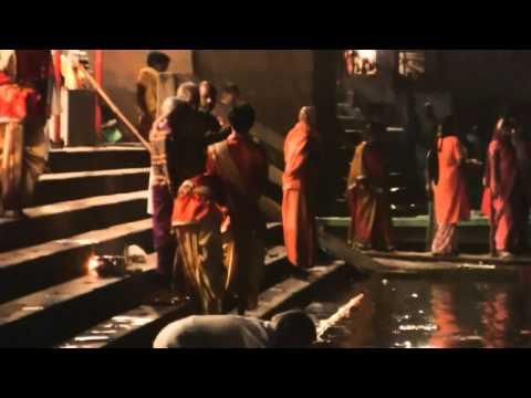 Мантра Хари Ом / Mantra Hari Om