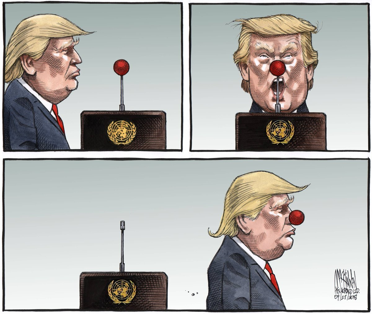 США против международного права