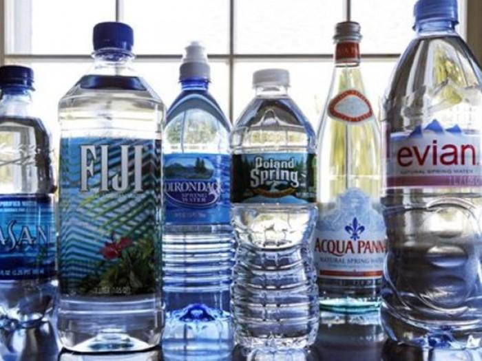 Что нужно проверить, когда будете покупать что-то в пластиковой бутылке