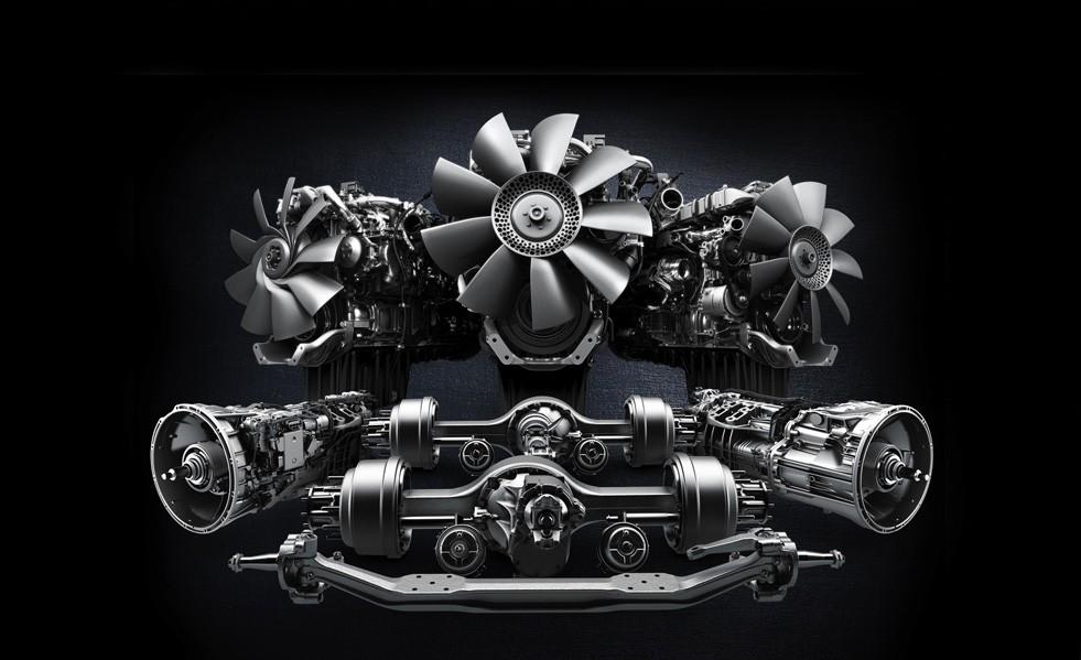 Дизель или бензин: какую машину выгоднее содержать