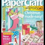 PaperCraft Inspirations 12 (68) 2009