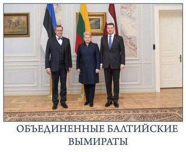 http://mtdata.ru/u25/photoDA01/20260159313-0/original.jpg#20260159313