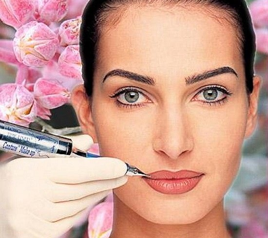 sm phasei beauty salons
