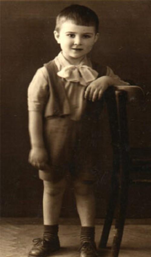 Магомаев Муслим Магометович композитор, народный артист СССР, певец