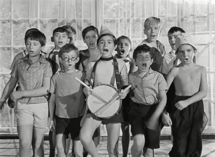 10 популярных советских фильмов, которые обязательно нужно показать детям сегодня