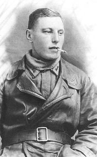 Alexander Pokryshkin 1941.jpg