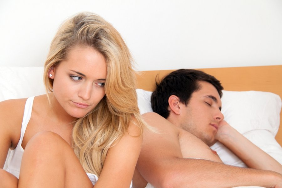 Девушки дружно захлебываются спермой партнеров  148026